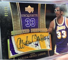 US $170.00 Like New in Sports Mem, Cards & Fan Shop, Cards, Basketball