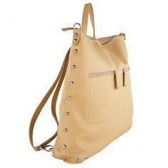 #bag #beauty #beautiful #girl #woman #outfit #sunglasses #luxury http://www.kokomamas.it/it/borsa-a-tracolla-guenda-beige-in-vera-pelle.html