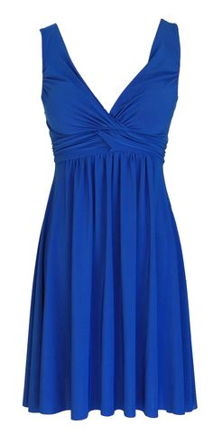 78a411796bd 10 Best Project Runway 10th Anniversary Lord   Taylor Dresses images ...