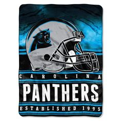 df65bad67 Panthers OFFICIAL National Football League