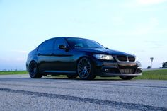 60 Best BMW E90 images in 2015 | Bmw, Bmw cars, Bmw 3 series