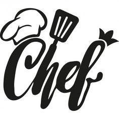 220 Mejores Imagenes De Chef En 2020 Dibujos De Cocineras