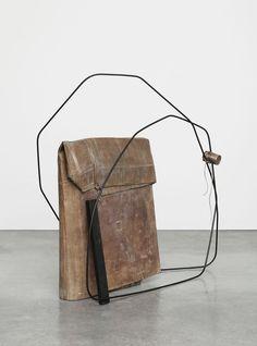 Tatiana Trouve, 2014 Courtesy Galerie Perrotin