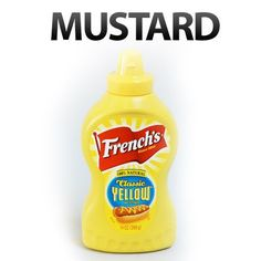 9 Surprising Uses for Mustard