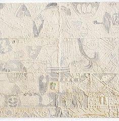 MARCOROSSI artecontemporanea   Medhat Shafik Metropolitan Museum, Egyptian, Artwork, Decor, Palmyra, Work Of Art, Decoration, Auguste Rodin Artwork, Artworks