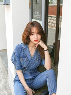 Cha HyunOk - May 08 2017 3rd Set