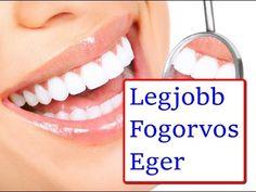 Fogorvos Eger - Profi Fogorvos Egerben - Ki a Legjobb Fogorvos Eger Váro...