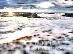 Beach Wood, Durban, KZN, SA