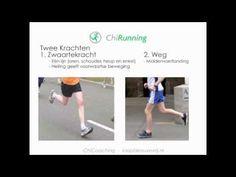 ▶ Wat is Chi Running - YouTube