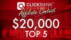 Clickbank University Review: Is it Worth The Price?    Product Name: Clickbank University   Product Owners: Matt Hulett, Adam H...