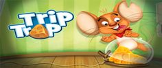 triptrap erapid games review