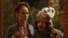 Tony Way as Ser Dontos Hollard