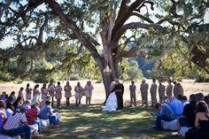 outdoor-rustic-wedding