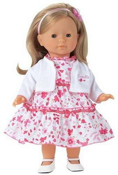https://www.google.com/search?q=dolls
