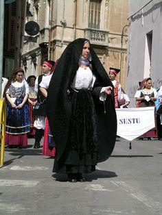 Sant'Efisio 2007