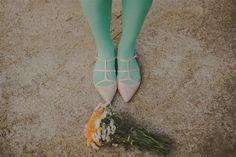 Melanie & Sean   Boda íntima en Madrid   Pablo Béglez   Fotografo de bodas en Las Palmas de Gran Canaria   España