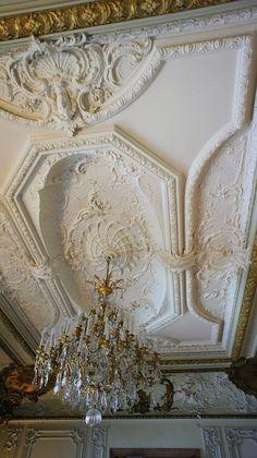 #ceiling