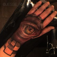 First session on this one. Still have one more to tighten everything up. Thanks Patrick! @inkjecta @inkfreakz @Inkedmag @inkjunkeyz @featured_ink @eternalink #inkedmag #inkjunkeyz #featured_ink @featured_ink #tattooed_body_art @TATTOOED_BODY_ART #tattoos #TattooistArtMagazine #inkfreakz #jesserix #jesserixtattoos #realistictattoos  #superb_tattoos @stencilstuff #stencilstuff #the_inkmasters #cooltattoos #eternalink #AmazingTattoos #radtattoos #hushanesthetic @hushanesthetic…