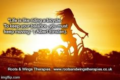 Keep moving....  Mentoring: http://www.rootsandwingstherapies.co.uk/mentoring-2  Student Mentoring: http://www.rootsandwingstherapies.co.uk/student-mentoring  Roots & Wings Therapies.