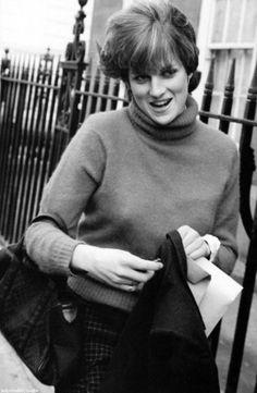 beautiful lady - Princess Diana Photo (30584630) - Fanpop