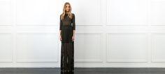 Rachel-Zoe-Skye-Fringed-Dress-3