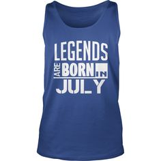 JULY Birthday Tshirt. Funny TShirt For Men/Women. Birth Gift #gift #ideas #Popular #Everything #Videos #Shop #Animals #pets #Architecture #Art #Cars #motorcycles #Celebrities #DIY #crafts #Design #Education #Entertainment #Food #drink #Gardening #Geek #Hair #beauty #Health #fitness #History #Holidays #events #Home decor #Humor #Illustrations #posters #Kids #parenting #Men #Outdoors #Photography #Products #Quotes #Science #nature #Sports #Tattoos #Technology #Travel #Weddings #Women