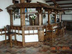 Мебель для пабов, баров и кафе. Днепр - изображение 8