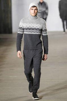 91 fantastiche immagini su mens knitwear fw 18  9c17bb37edf