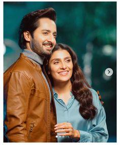 Funny School Jokes, School Humor, Designer Party Wear Dresses, Ayeza Khan, Pakistani Actress, Celebrity Outfits, Celebs, Celebrities, Best Couple