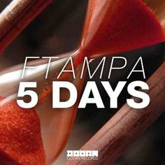 Ftampa - 5 Days (available June 30). Ftampa produces a powerful and highly energetic track that will most certainly get you jumping around at the festival circuit. so check it out!! #ftampa #5days #rave #rage #plur #edc #umf #summerburst #tomorrowland #springawakening #ministryofsound #london #miami #vegas #dj #edclv #ibiza #pacha #hardwell #martingarrix #tmd_music_addicts #tagyourfriends #follow