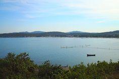 Купить землю в Болгарии имеют право юридические лица, имеющие зарегистрированную компанию по законодательству страны. Сегодня купить участок на территории