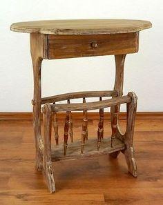 Telephone Console Table london oak large hall table / console table / solid wood telephone
