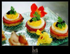 www.lv8bali.com