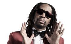 Lil Jon Net Worth - How Rich is the Rapper and Producer Actually?  #CelebrityNetworth #LilJon #networth #Rap http://gazettereview.com/2017/10/lil-jon-net-worth-rich-rapper-producer-actually/