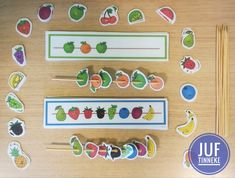 Infant Activities, Preschool Activities, Kindergarten, Very Hungry Caterpillar, School Resources, Baby Play, Fruit, Kids Rugs, Restaurant
