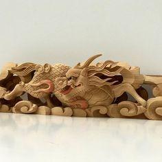 HORIYO彫陽  山本陽介 Yamamoto Yosuke  #art #artist  #artgallery  #carve #design  #gallery  #handmade  #japan #NY #sculpture  #sculptor  #world #wood #woodart  #woodcarving  #彫刻 #木  #彫陽 #作品 #芸術 #美術 #藝大 #ギャラリー #アート #地車 #山車 #日本 #世界 #魂 #山本陽介