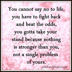 #pinkrackproject #inspiration #quotes #strength