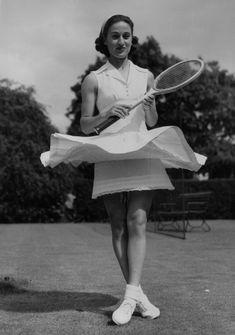 Gallery tennis-lo-stile-delle-star « Tennis, lo stile delle star   Amica