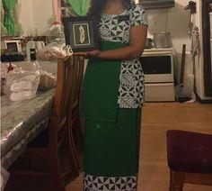 best puletasi in samoa Island Wear, Island Outfit, Samoan Patterns, Island Wedding Dresses, Samoan Dress, Island Style Clothing, Hawaiian Fashion, Polynesian Designs, Classy Dress