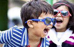 Por Dentro... em Rosa: Óculos de sol : como escolher o melhor para os seu...