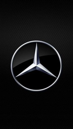 Mercedes-Benz symbol, the ultimate symbol of quality, luxury and class - Cars and motor Mercedes Benz Amg, Mercedes Auto, Benz Car, Symbol Auto, Car Symbols, Mercedes Benz Wallpaper, Porsche 918 Spyder, Bmw Wallpapers, Wallpaper Backgrounds