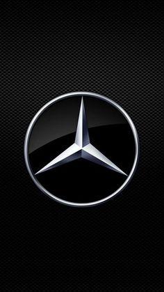 Mercedes-Benz symbol, the ultimate symbol of quality, luxury and class - Cars and motor Mercedes Benz Amg, Mercedes Auto, Symbol Auto, Logo Moto, Carros Lamborghini, Mercedes Benz Wallpaper, Car Symbols, Porsche 918 Spyder, Bmw Wallpapers