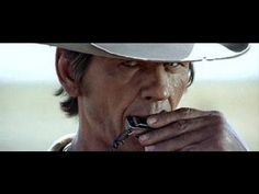 """Fantastic Charles Bronson as """"Harmonica Gunman"""" in the movie """"Once Upon a Time in the West """" (C'era una volta il West) Director: S. Jason Robards & The Great Bronson; Harmonica Lessons, Pier Paolo Pasolini, Tv Star, Sergio Leone, Actrices Sexy, Charles Bronson, Westerns, Kino Film, Star Wars"""