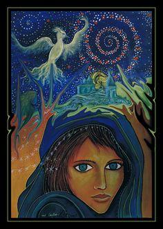 3006 by santosam81.deviantart.com on @DeviantArt