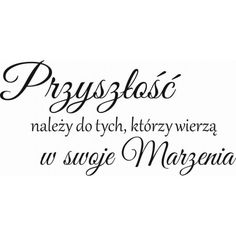 Marzenia nie spełniają się ot tak, w tym cała ich magia, że są wyczekane 141 Life Motto, This Or That Questions, Motivation, Quotes, Inspiration, Quotation, Quotations, Biblical Inspiration, Motto