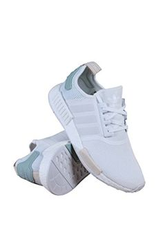 ADIDAS WOMEN'S ORIGINALS NMD_R1 SHOES #BY3033 (8) adidas