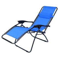 Hand Woven Polyethylene Wicker Outdoor Reclining Lounge Chair | Patio  Furniture | Pinterest | Patios