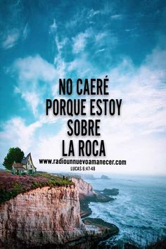 Blessed Quotes, Prayer Quotes, Bible Verses Quotes, Faith Quotes, Christian Videos, Christian Memes, Quotes French, Monday Morning Quotes, Spanish Inspirational Quotes