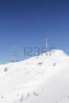 #Top Of #Gold #Corner 2 142m #Spittal #Carinthia #Austria In #Winter @123rf #123rf #ktr15 @carinzia #carinthia #austria #spittal #goldeck #mountains #outdoor #nature #landscape #snow #wonderland #vacation #holidays #season #skiing #hiking #stock #photo #portfolio #download #hires #roaltyfree