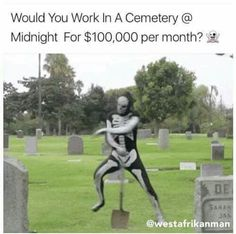 ✱☽ * ʎoɾ *☽ ✱ $100,000 is too low I get that amount for a day and I'll risk everything to do it
